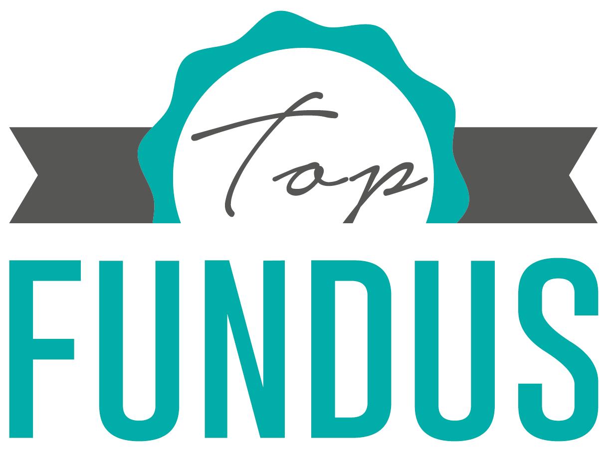 TopFUNDUS Logo